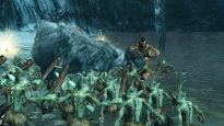 Trinity: Souls of Zill O'll - Screenshots - Bild 3