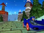 Sonic & Sega All-Stars Racing - Screenshots - Bild 11