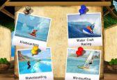 Water Sports - Screenshots - Bild 2