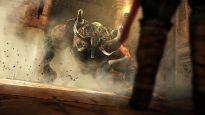 Prince of Persia: Die vergessene Zeit - Screenshots - Bild 3