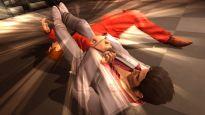 Yakuza 3 - Screenshots - Bild 11