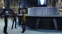Star Trek Online - Screenshots - Bild 24