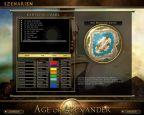 Age of Alexander - Screenshots - Bild 16