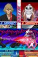 Bleach: The 3rd Phantom - Screenshots - Bild 2