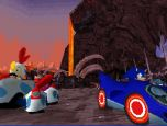 Sonic & Sega All-Stars Racing - Screenshots - Bild 12