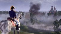 Napoleon: Total War - Screenshots - Bild 3