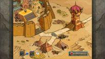 Puzzle Chronicles - Screenshots - Bild 2