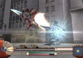 Sakura Wars: So Long, My Love - Screenshots - Bild 3