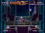 Castlevania ReBirth - Screenshots - Bild 4