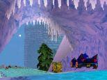 Sonic & Sega All-Stars Racing - Screenshots - Bild 9