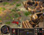 Age of Alexander - Screenshots - Bild 13