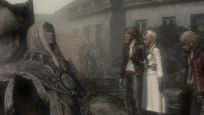 Resonance of Fate - Screenshots - Bild 24