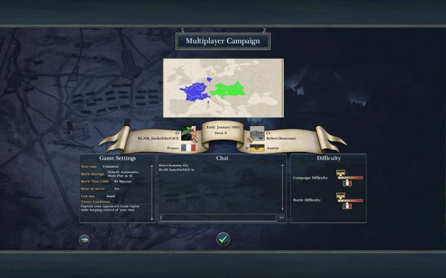 Napoleon: Total War - Screenshots - Bild 15