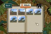 Safar'Wii - Screenshots - Bild 6