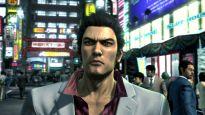 Yakuza 3 - Screenshots - Bild 16