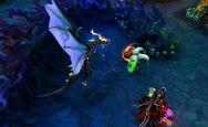 League of Legends - Screenshots - Bild 1