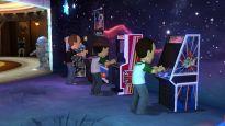Game Room - Screenshots - Bild 2