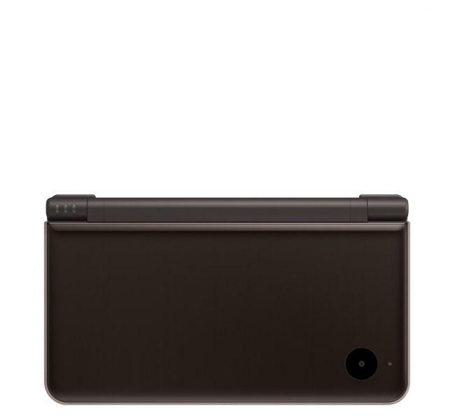 Nintendo DSi XL - Screenshots - Bild 1