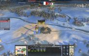 Napoleon: Total War - Screenshots - Bild 14
