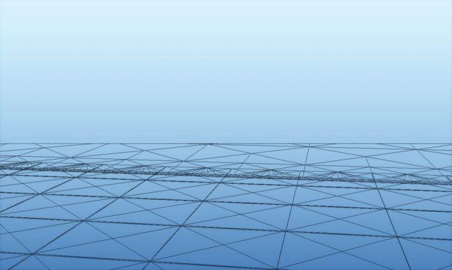 Die Sims 3 - Create a World Tool - Screenshots - Bild 1