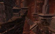 EverQuest 2: Sentinel's Fate - Screenshots - Bild 23