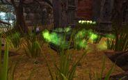 EverQuest 2: Sentinel's Fate - Screenshots - Bild 38