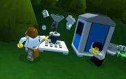 Lego Universe - Screenshots - Bild 14