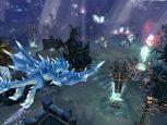 BattleForge - Boosterpack: Die Verlorenen Seelen - Screenshots - Bild 2