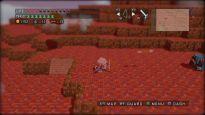 3D Dot Game Heroes - Screenshots - Bild 8