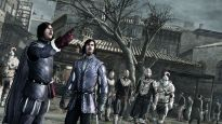 Assassin's Creed 2 - DLC: Die Schlacht um Forli - Screenshots - Bild 1