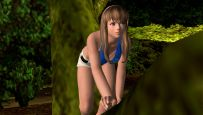 Dead or Alive: Paradise - Screenshots - Bild 35