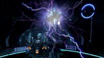 Dark Void - Screenshots - Bild 4