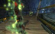 EverQuest 2: Sentinel's Fate - Screenshots - Bild 8