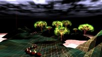 Darwinia+ - Screenshots - Bild 11
