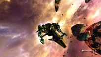 Pirate Galaxy - Screenshots - Bild 3