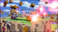 3D Dot Game Heroes - Screenshots - Bild 16