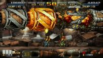 Metal Slug XX - Screenshots - Bild 5