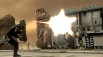 Front Mission Evolved - Screenshots - Bild 22