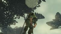 Metal Gear Solid: Peace Walker - Screenshots - Bild 34