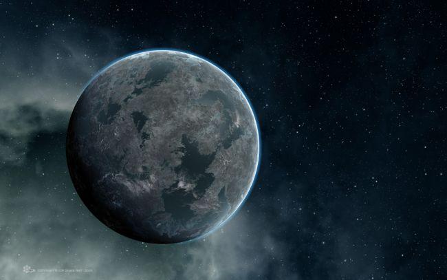 Eve Online: Dominion - Screenshots - Bild 2