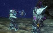 EverQuest 2: Sentinel's Fate - Screenshots - Bild 14