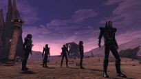 Star Trek Online - Screenshots - Bild 29