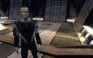 Star Trek Online - Screenshots - Bild 11