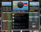 Handball Manager 2010 - Screenshots - Bild 2