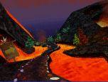 Sonic & Sega All-Stars Racing - Screenshots - Bild 15