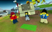 Lego Universe - Screenshots - Bild 20