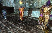 EverQuest 2: Sentinel's Fate - Screenshots - Bild 3