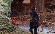 EverQuest 2: Sentinel's Fate - Screenshots - Bild 19