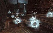 EverQuest 2: Sentinel's Fate - Screenshots - Bild 36