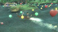Rune Factory Frontier - Screenshots - Bild 9